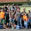 The Depave Crew: Making Magic Happen