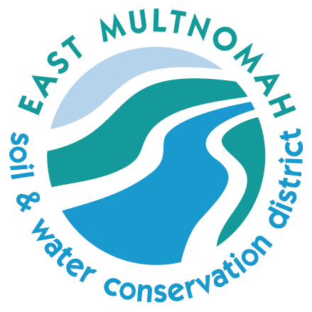 The East Multnomah Soil and Water Conservation District