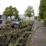 James John Planting Day