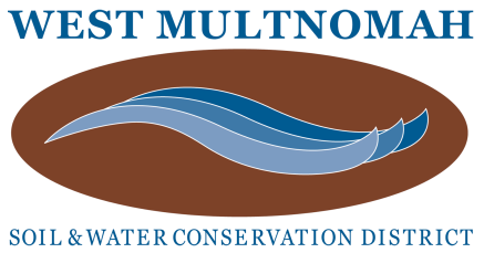 The West Multnomah Soil and Water Conservation District