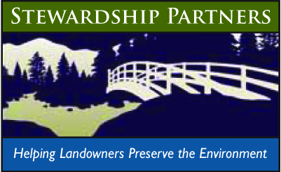 Connect with Stewardship Partners