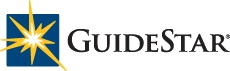 View our Guidestar Profile