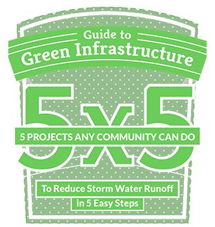 Guide to Green Infrastructure