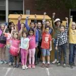 2015_07_11 Depave Kids Group Shot
