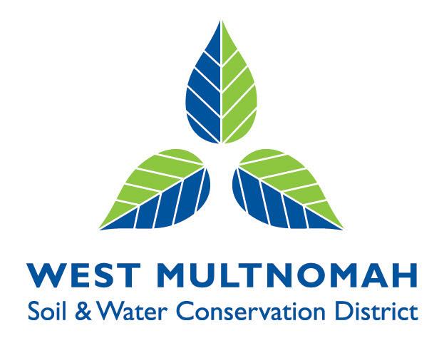 WMSWCD-logo | Depave