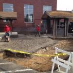 Depave-Eastham-Excavation