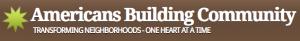 AmericansBuildingCommunity-Logo
