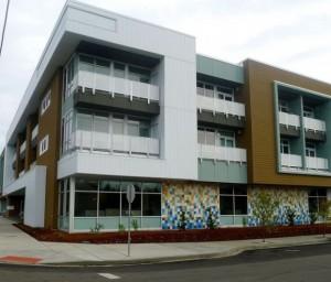 Image 1 - Rockwood Building