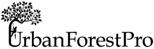 UrbanForestPro-Logo