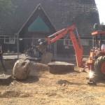 HSFC Excavation 5