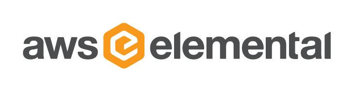 AWS_Elemental-Logo