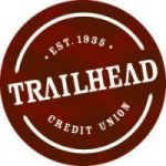 Trailhead_Logo_Spot_Red
